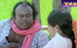 Goundamani Senthil Very Rare Comedy Collection Tamil Comedy Scenes