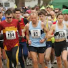 Tips Menjadi Atlet Lari Maraton