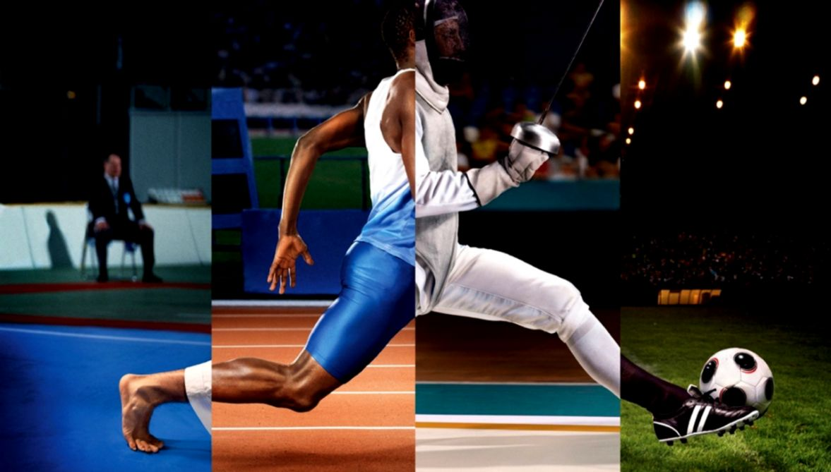 sports wallpapers for android