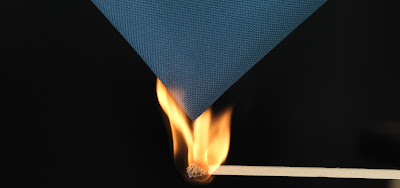 Image result for fire retardant fabric""