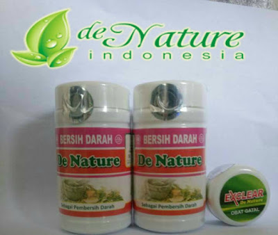 Foto De Nature 2009 Com | Obat eksim review