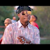 VIDEO | MR KESHO - KARANGA | Download