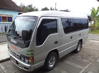 Duta Kartika Travel Solo Surabaya