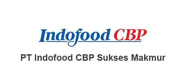 Loker kawasan Pabrik Mm2100 PT Indofood CBP Sukses Makmur Tbk 2018