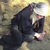 Ο Γέρων Γαβριήλ στο Άγιο Όρος (Βίντεο)