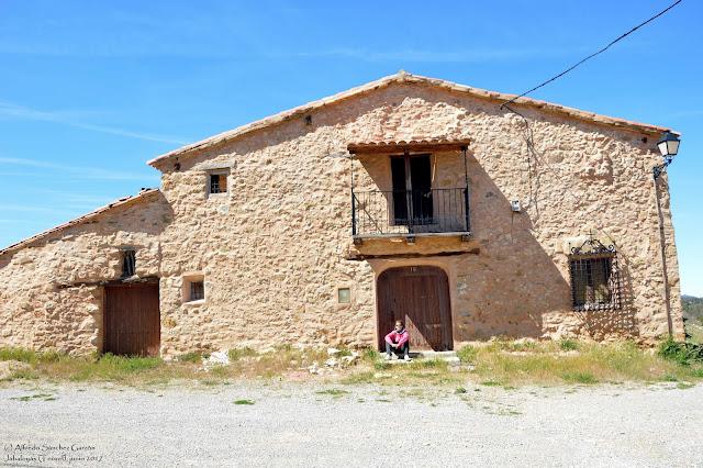 jabaloyas-teruel-casa-solar-reja