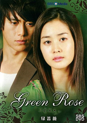 Download Drama Korea Green Rose Subtitle Indonesia
