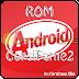 [ROM] Corsifame2_Kitkat para Galaxy Fame Single (S6810/S6810P) {XDA}