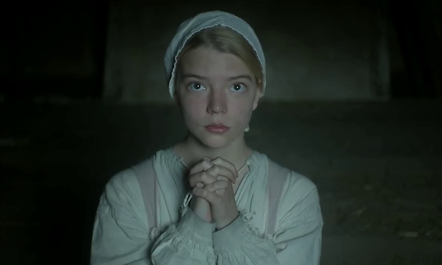 Single Resumable Download Link For Movie The Witch 2015 Download And Watch Online For Free