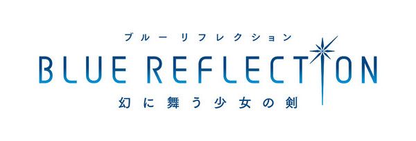 Blue Reflection llegará el 29 de septiembre