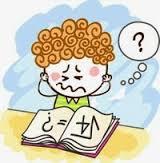 È giusto aiutare i propri figli nei compiti a casa? È giusto aiutare i propri figli nei compiti a casa? images 3