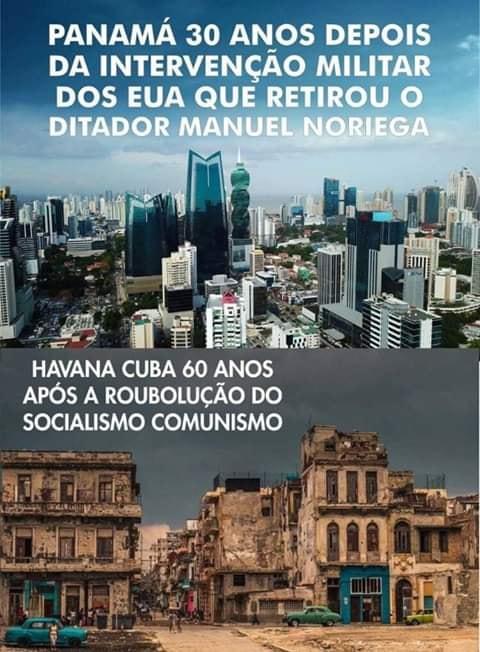 A verdade sobre o Levante Militar de 1964 no Brasil - Mais Relevante