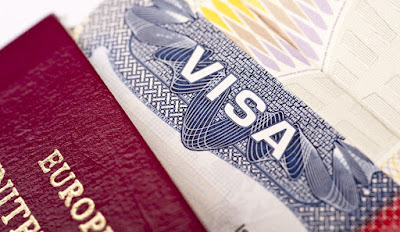 Tips Traveller Hindari Masalah Dalam Pengurusan Visa