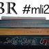 Maratona Literária de Inverno 2016 - Minha TBR