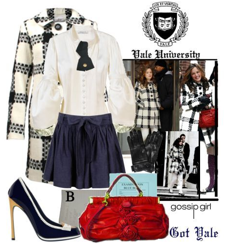 You Have Just Read The Article Enled What To Wear School Skirt Outfit Combinations Ideas Please From Blecharczyk Karolina