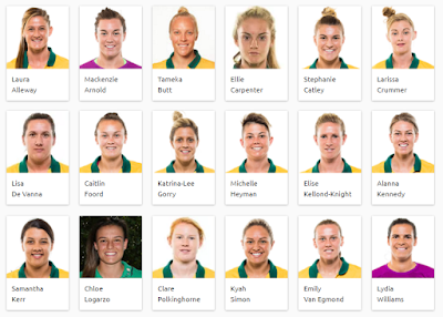 Australian-womens-Team-Soccer-Squad-for-Rio-2016