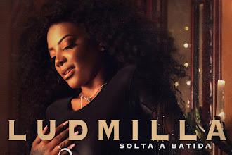 Resenha Musical | Com uma pegada mais pop, Ludmilla aparece toda sensual em clipe de Solta a Batida
