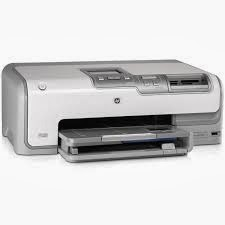 Fast as well as efficient document printing upwardly to  Download Driver HP Deskjet D4260