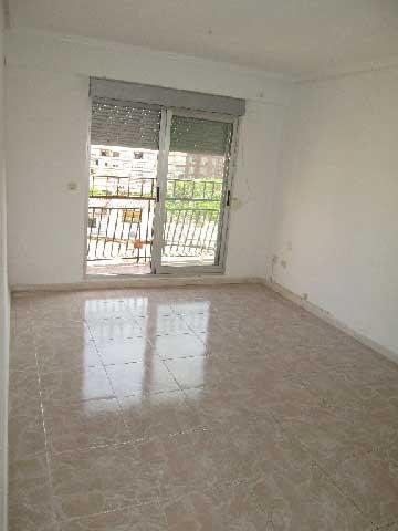 piso en venta calle ricardo catala abad castellon salon