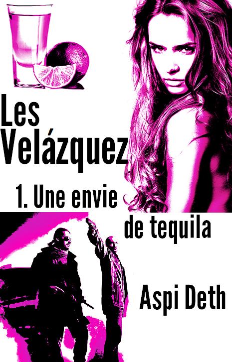 http://lachroniquedespassions.blogspot.fr/2014/11/les-velazquez-tome-1-une-envie-de.html