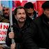 Κωνσταντινούπολη: το σημείο ανάφλεξης της κρίσης της Τουρκίας και τις εκλογές