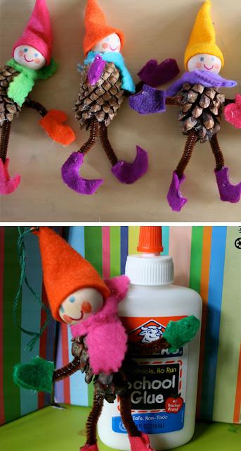 Διακόσμηση, Εποχικά, Παιδί, Χειροτεχνία, Χριστούγεννα, Χριστουγεννιάτικες-Κατασκευές, Christmas, DIY, ornaments,