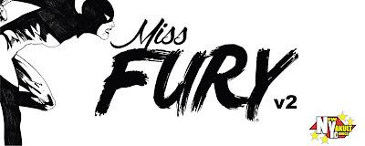 http://new-yakult.blogspot.com.br/2016/05/miss-fury-2v-2016.html
