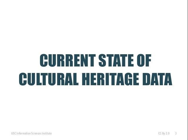 A Cultura e a República lixada