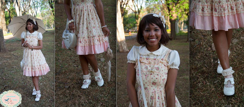 http://deliriosdeconsumismo.blogspot.com.br/2015/01/ultimos-outfits-de-2014.html