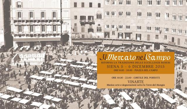 http://www.sienagenda.it/event/mercato-nel-campo-5-e-6-dicembre-2015/