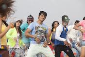 rangam 2 movie photos gallery-thumbnail-5