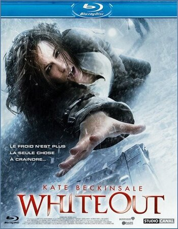 Whiteout (2009) Dual Audio Hindi 480p BluRay x264 300MB ESubs Movie Download