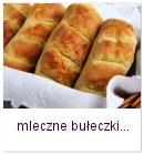 https://www.mniam-mniam.com.pl/2013/01/mleczne-bueczki-sniadaniowe.html
