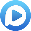 Total Video Player v2.9.9