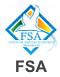 Регулируется FSA