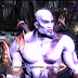 Download God Of War 3 PPSSPP ISO highly compressed (GOW)
