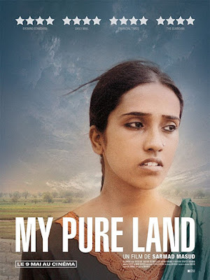My Pure Land 2017 Full Urdu Movie Download in 720p HD