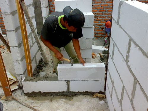 Image Result For Harga Hebel Celcon