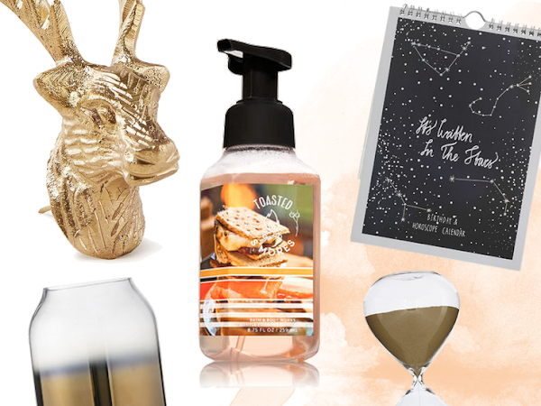 8 leuke items voor op je Sinterklaas lootje