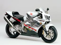 Free Hd Wallpaper Of Sports Bike Images Collection 3