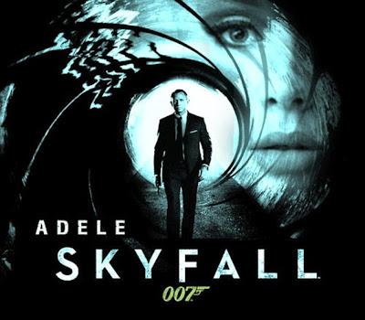 Daftar 25 Lagu Soundtrack Film Terbaik dan Terpopuler