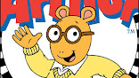 Arthur Season 20 Episode 7