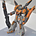 Painted Build: HGUC 1/144 Zeta Gundam