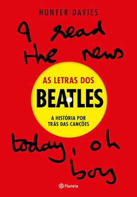 https://www.skoob.com.br/as-letras-dos-beatles-589458ed590362.html