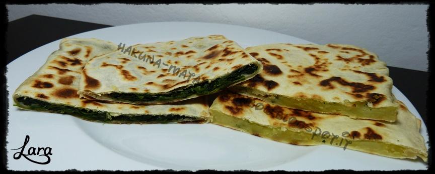 http://cucinaconlara.blogspot.it/2014/10/gozleme-pane-turco-ripieno.html