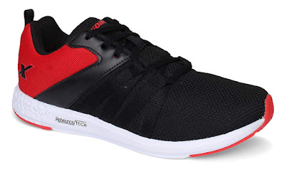 Top 20 Best Sparx Sports Shoes Under 1000 For Men In India 2019 3