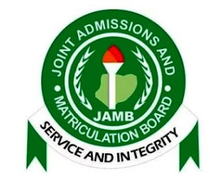 JAMB CAPS Portal: How To Accept or Reject Admission Status