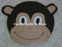 http://translate.googleusercontent.com/translate_c?depth=1&hl=es&rurl=translate.google.es&sl=en&tl=es&u=http://www.freepatternsdonnascrochetdesigns.com/monkey-bulleting-board-free-crochet-pattern.html&usg=ALkJrhiOSHfQ_LPUXoENCH2T91-92m_qGA