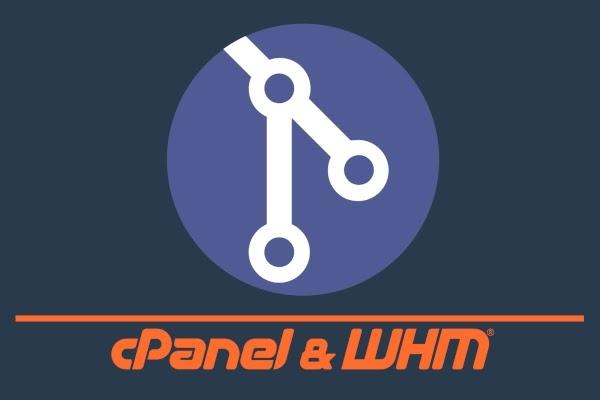 Cara Konfigurasi GIT Version Control di cPanel