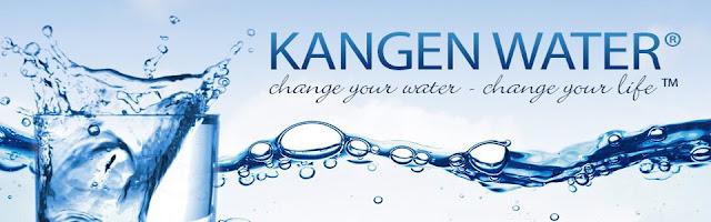 Lowongan Menjadi Reseller Kangen Water